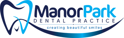 Manor-Park-Logo-file.png