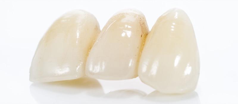 Manorpark Dental Practice